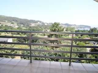 (Bouza 2), Cangas do Morrazo