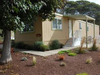 2 Bedroom, 1 Bath - Monterey Bay Area, Seaside