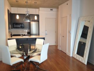 Great Condo in Perfect location, Montreal