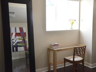 Suite in Historic Annex Manor 013, Toronto
