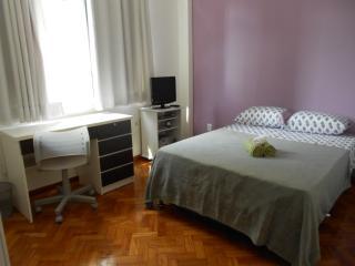 Beautiful apartment in Botafogo, Rio de Janeiro