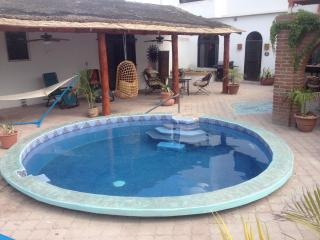 Casa Cardon - Book Your La Paz Vacation Today!