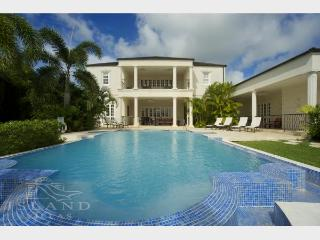 Hummingbird Villa at Royal Westmoreland, Barbados - Pool, Private, Porters
