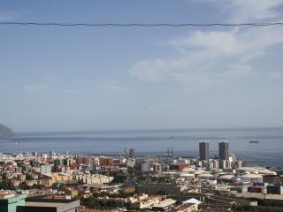 Piso renovado y muy bien comunicado, Santa Cruz de Tenerife