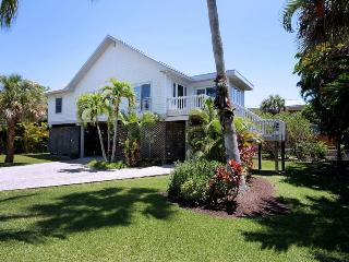 Southwinds, Isla de Sanibel