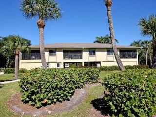 Sandpiper Beach 302, Sanibel Island