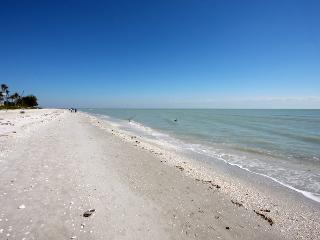 White Sands 14, Sanibel Island