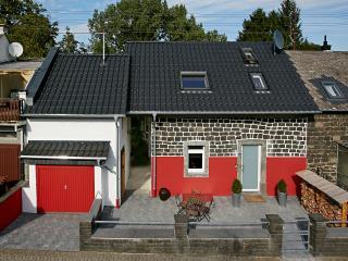 Rotes Bienenhaus, Kottenheim