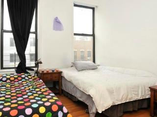 Cool Room in Manhattan Near Central Park! 2, Nova York