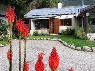 Casita Sonada para 4 personas, San Carlos de Bariloche
