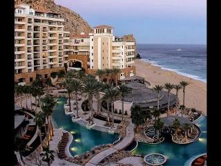 Grand Sol Mar- Two bedroom Penthouse, Cabo San Lucas