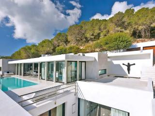 6 bedroom Villa in San Jose, Balearic Islands, Spain - 5674804