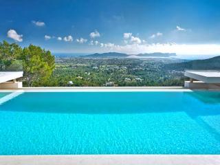6 bedroom Villa in Colonia de Sant Jordi, Balearic Islands, Spain : ref 5674804