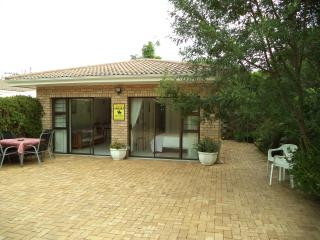 Garden Cottage Plettenberg Bay