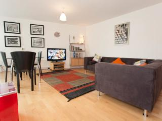 Edinburgh  Apartment, Edimburgo