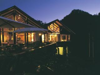 Pauanui Beach Luxury Resort