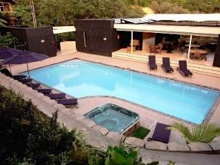Pauanui Beach Luxury Resort