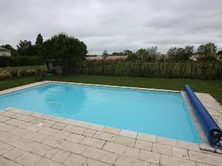 piscine 10 X 5