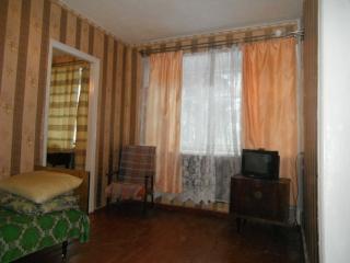 2-комнатная  квартира, Kineshma