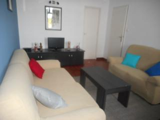Appartement tout équipé pour 4 personnes, Toulouse