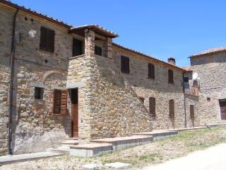 Tenuta Sant' Ellera, Passignano Sul Trasimeno
