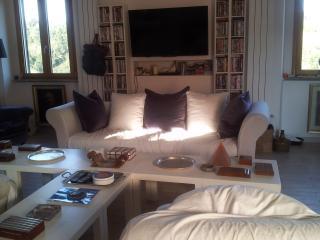 Lussuoso appartamento a Roma (Sutri)