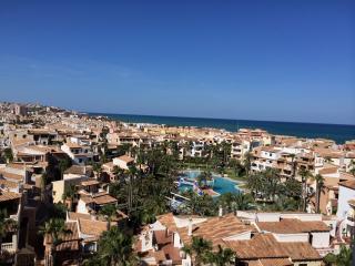 Apartamento en Torrevieja, Playa Los Locos