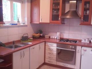 Corkalo Apartment E in Tisno