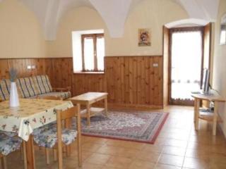 Casa Federica - laghi italiani Ledro Trentino Italia