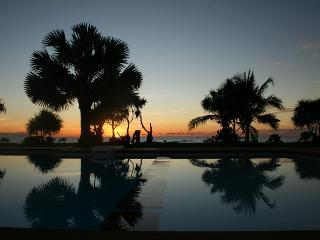 Lanta Sunset Residence