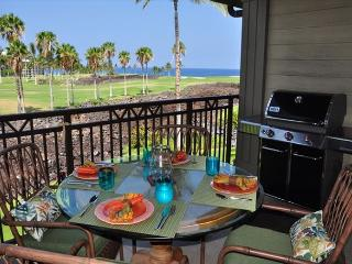 Discounted Fall Rates! Gorgeous Ocean views, Pool, Hot Tub and Oceanfront Gym