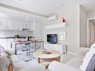 Comtal 31 Apartment, Barcelone