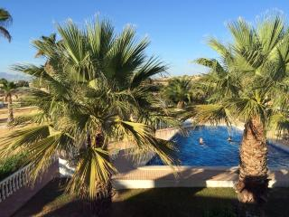 Holiday Home 3 Bed 2 Bath Monte Azul Benijofar