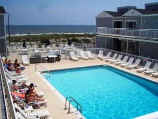 1670 Boardwalk 126781, Ocean City