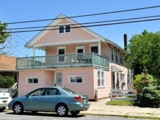 1035 Bay Avenue 126785, Ocean City
