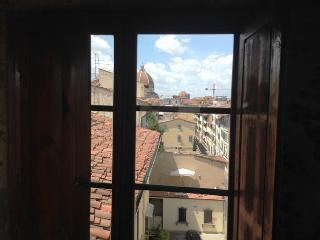 La Torretta del Ciompi, Florence
