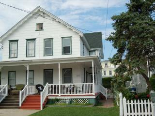 215 Grant Street 125602, Cape May