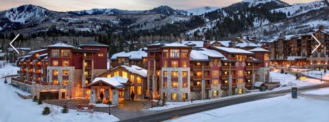 Hilton Sunrise Lodge