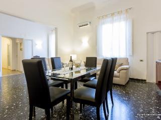 Cittadella Apartment
