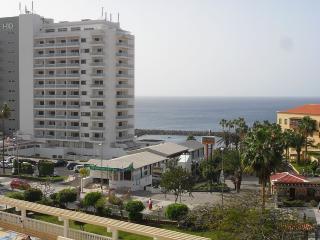 1 bedroom in Playa de Las Americas, Copacabana, Playa de las Americas