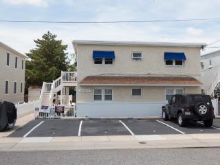 9807 Second Avenue, Stone Harbor