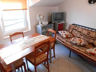 Kale Apartment in Tisno