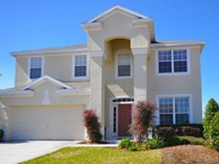 Windsor Hills Orlando Villa, Minutes from WDW, Kissimmee
