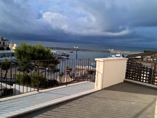 Casa Vacanza al Porto, Savelletri