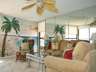 Mainsail Condominium 1168, Miramar Beach