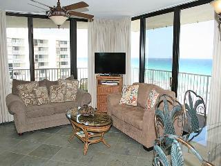 Mainsail Condominium 2261, Miramar Beach