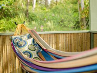 Stunning Luxury Retreat