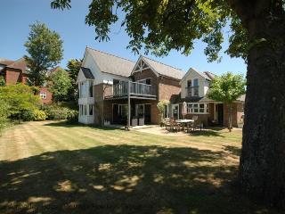 Riverside House, Arundel