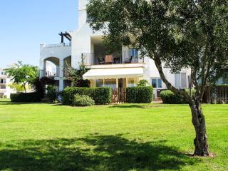 Apartment at Hacienda Riquelme, Region Murcia