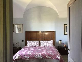 CASALE DI ROBE B&B, Viterbo